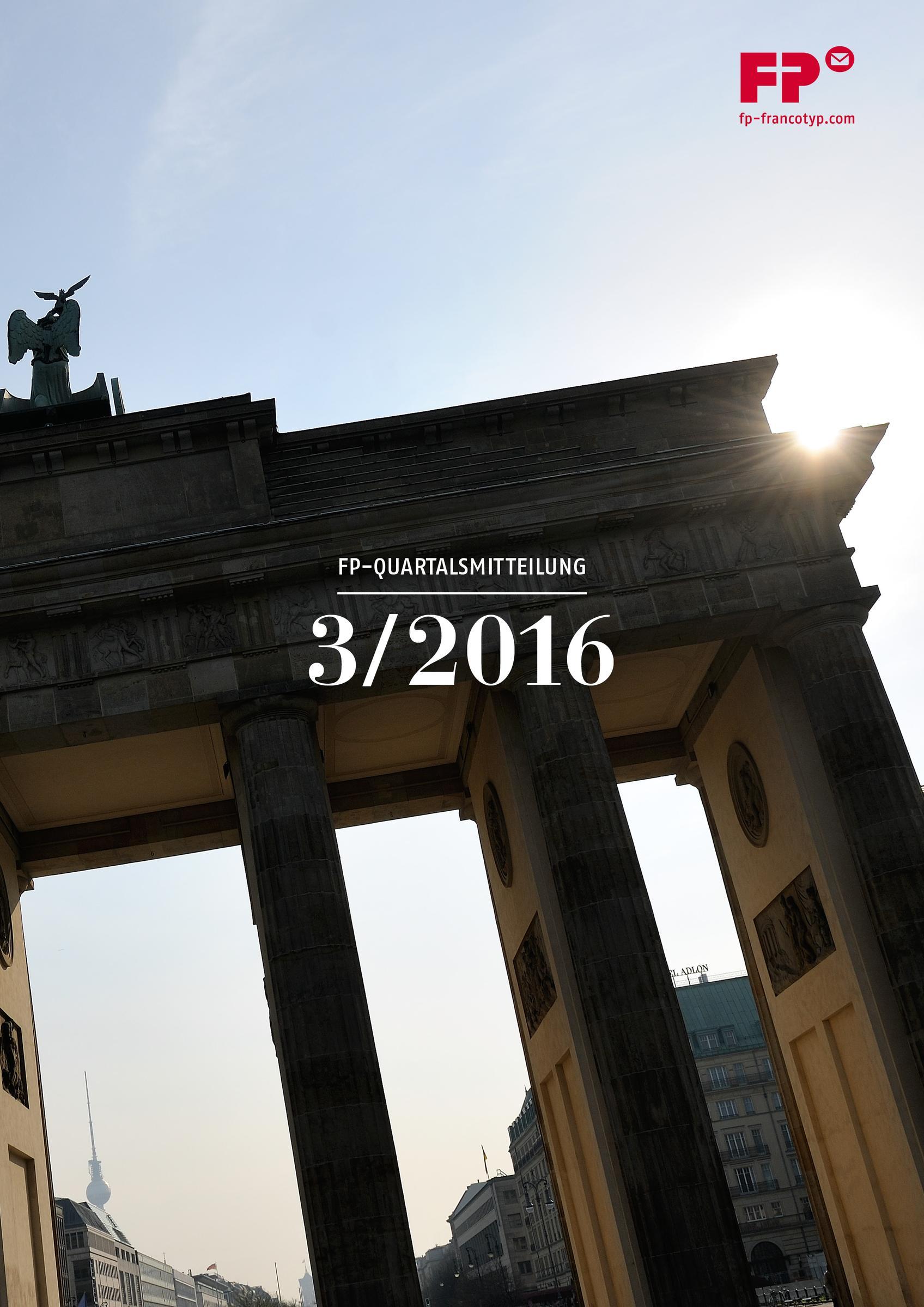 FP_Quartalsbericht_Q32016_Bild