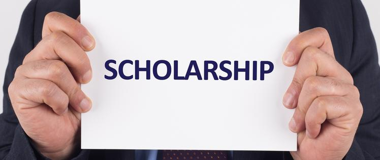 Using scholarships and a prodigy loan to fund your studies
