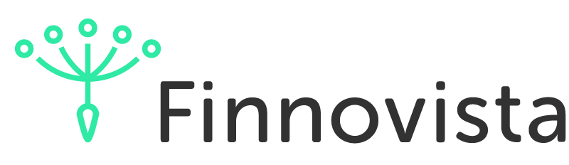Finnovista