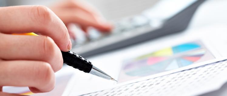 Determining your minimum grad school budget