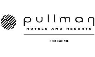 pullmann-dortmund-logo.jpg