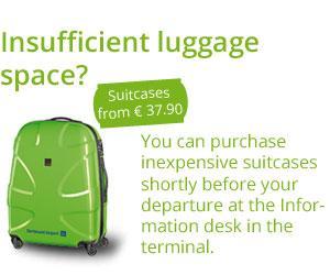 Koffer-Hinweis-EN.jpg