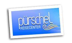 Logo Reisecenter   Pürschel