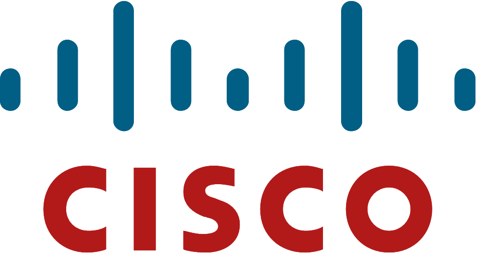 NGNI, Sponsor, FFF, Cisco