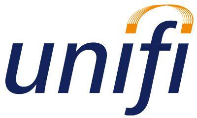 NGNI, KuVS, singleweb, Logo, unifi, Unifi