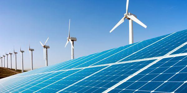 COCO, News, erneuerbare Energien