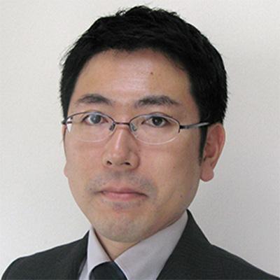 NGNI, speaker, FFF 2016, Eiji Kawai