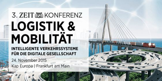 ASCT, Event Zeitkonferenz