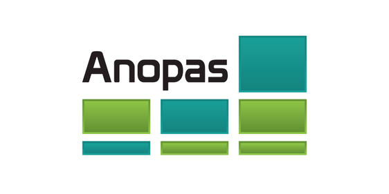 fame project logo anopas 970x485