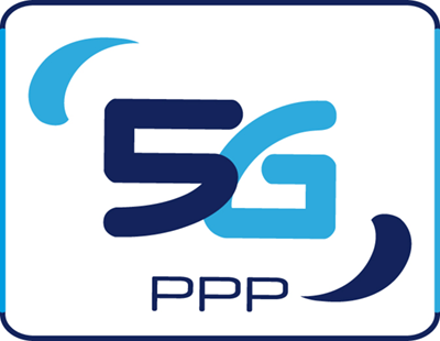 NGNI, FFF2017, Supporter, 5G PPP