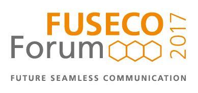 NGNI, Logo, FUSECO Forum 2017