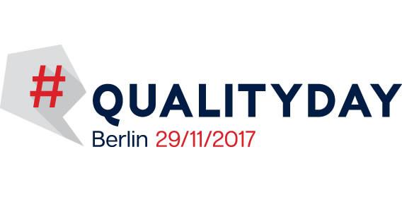 ASQF-Quality Day 2017