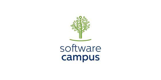 FAME Logo software campus 970x485