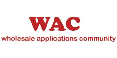 wohlesale application community