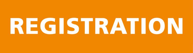 NGNI, FOKUS FUSECO Forum, Registration Banner