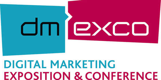 fame event logo dmexco 2015 970x485