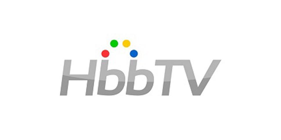 fame logo hbbtv symposium 970x485