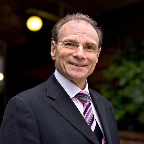 NGNI, FFF 2017, Jean-Pierre Bienaimé, Speaker, 5G-IA
