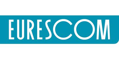 Eurescom