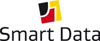 NGNI, FFF 2015, Supporter, Smart Data Logo, 06.10.2015