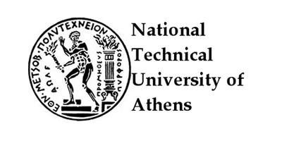 FAME Partners Academy Logo National Technical University400x200 2014