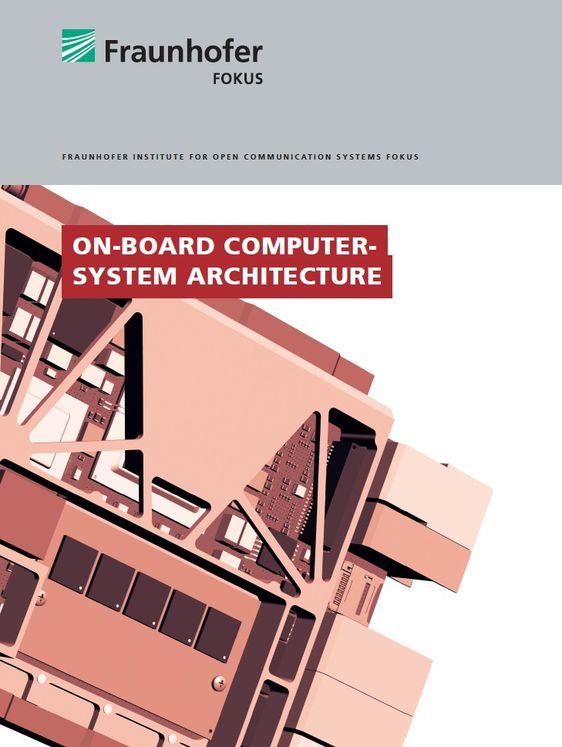 Brochure OBC-SA