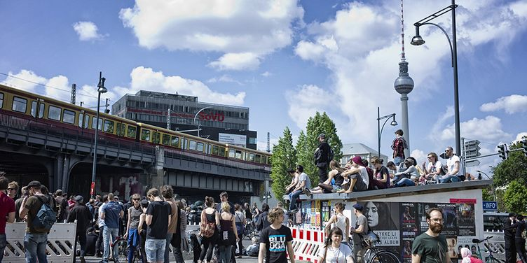 Smart_City_Berlin