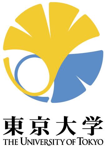 NGNI, Unifi, Partner, University of Tokyo