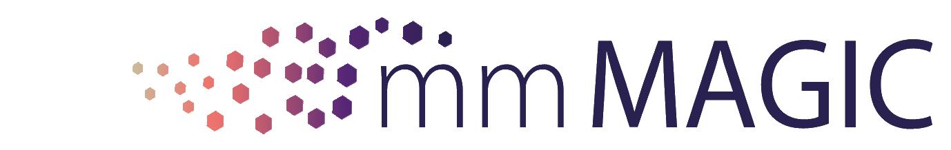 NGNI,FUSECO FORUM,Suporter Logo