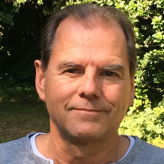 NGNI, FFF 2017, Speaker, Mike Fritsch