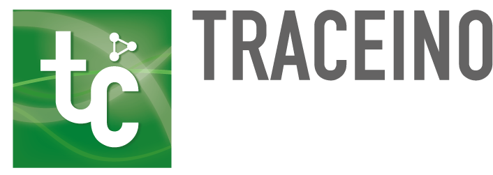 Traceino