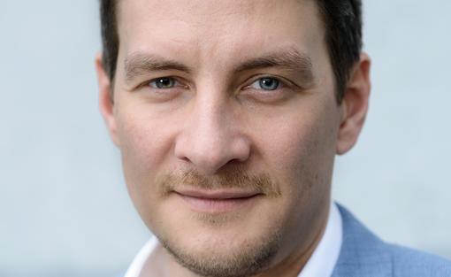 Christian Sauer 2016schmal