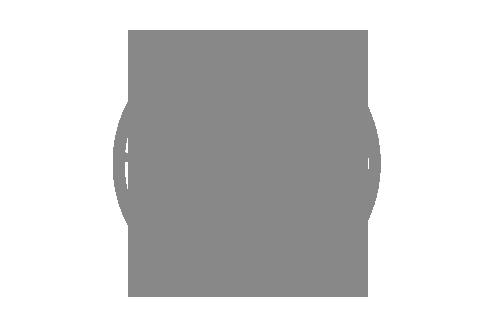 ContentDeliveryNetworks