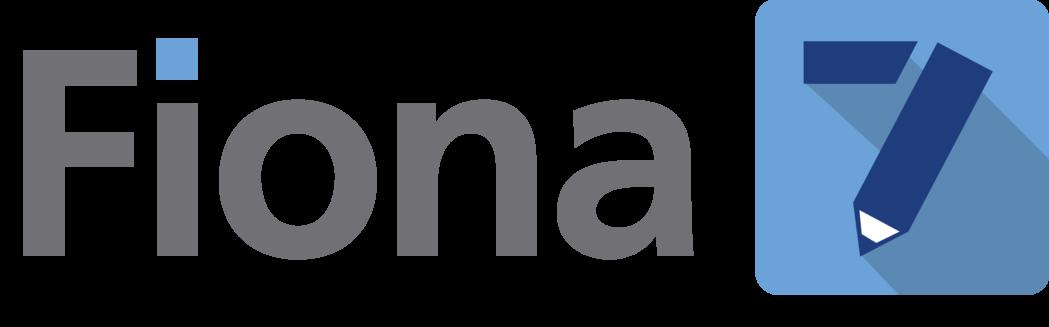 fiona7 logo