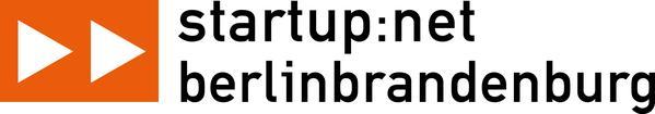 startupnet rgb