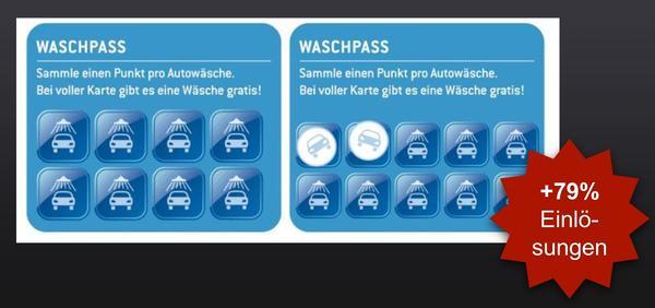 con5 wasch