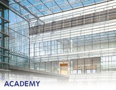 Jornada TROX Academy Sevilla en colaboración con APECEN