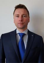 Ing. Miroslav Dušek