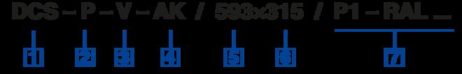 00135151_0