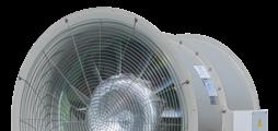 Zur Förderung von Rauchgasen Temperaturklassen F200 F300 F400