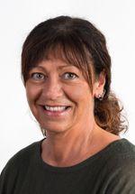Ms. Lismoen