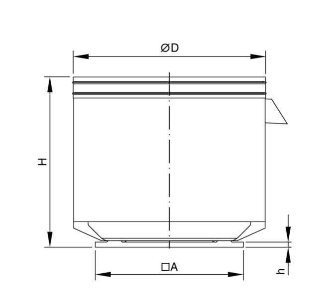 00228028_0