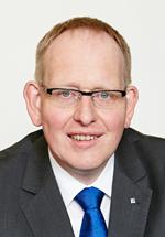 Magnus Schlütter