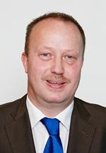 Jörg Jackisch