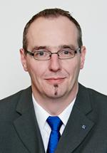 Stephan Wöckener