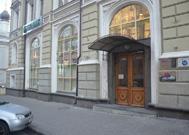 TROX Russia
