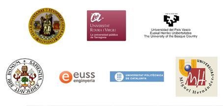 TA_logos_universidades