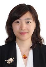 Ms. Yin